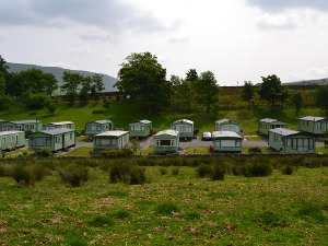 Holiday Homes
